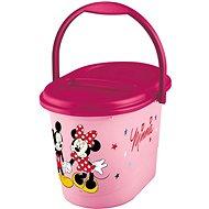 """Prima Baby Koš na plienky """"Mickey & Minnie"""" - Kôš na plienky"""