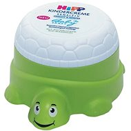 HiPP Babysanft Sensitive tvár a telo 100 ml - Detský krém