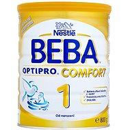 NESTLÉ BEBA OPTIPRO Comfort 1, 800 g - Dojčenské mlieko