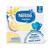 NESTLÉ BABY DESSERT Vanilka 400 g - Príkrm