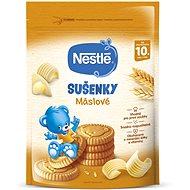 NESTLÉ JUNIOR Maslové Sušienky 180 g - Sušienky