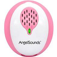 JUMPER MEDICAL AngelSounds JPD-200S - prenatal interception - Breathing Monitor