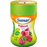 Sunárek instantný nápoj malina 200 g - Nápoj