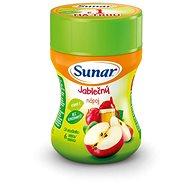 Sunárek instantný nápoj jablko 200 g - Nápoj