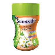 Sunárek instantný nápoj harmanček 200 g - Nápoj