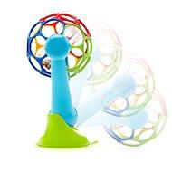 Oball Grip & Play - Hračka pre najmenších