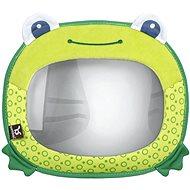 Benbat Zrkadlo do auta – žaba - Príslušenstvo do auta