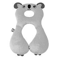 Benbat Nákrčník s opierkou hlavy – koala - Nákrčník
