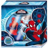 Spiderman darčeková súprava - Darčeková súprava