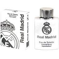 Real Madrid EdT 100 ml - Toaletná voda