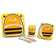 NAVA Včielka
