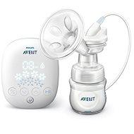 Philips AVENT Odsávačka mateřeškého mléka Classic EasyComfort - Odsávačka materského mlieka