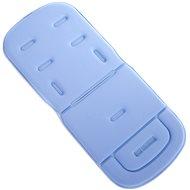 BABY MONSTERS Compact sv.modrá - Podložka do kočíka