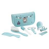 MINILAND Baby Kit Blue - Detská súprava