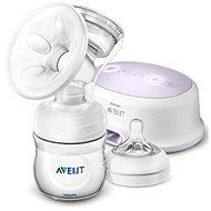 Philips AVENT Natural elektronická - Odsávačka materského mlieka
