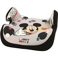 Nania Topo Comfort Mickey 2018 15 až 36 kg - Podsedák do auta