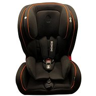 BOMIMI SIRIUS 123 ISOFIX – magic - Autosedačka