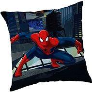 Jerry Fabrics Spiderman 01 - Vankúš