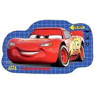 Jerry Fabrics Cars Lightning McQueen - Vankúš