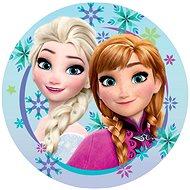 Jerry Fabrics Frozen Sisters - Vankúš