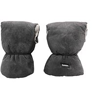 Zopa Zimné rukavice - Rukavice