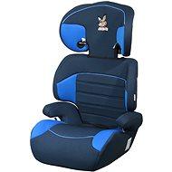 Compass ANGUGU autosedačka 15 až 36 kg modrá - Autosedačka