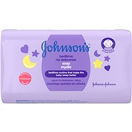 JOHNSON'S BABY Bedtime Baby Soap 100 g