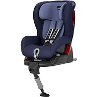 Britax Römer Safefix Plus – Moonlight Blue, 2019 - Autosedačka