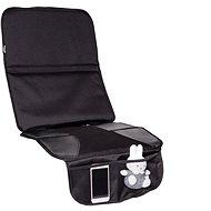 Zopa Ochrana sedadla pod autosedačku - Podložka do auta