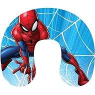Jerry Fabrics Spider-man 03 - Detský nákrčník