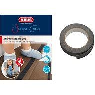 ABUS JC6324 BL Zoe - Páska