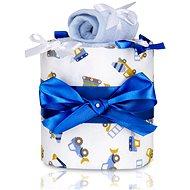 8ba00f856 Najpredávanejšie, najlepšie darčekové súpravy pre deti   Alza.sk