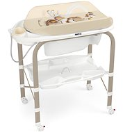 CAM Cambio Col. 240 - Changing Table