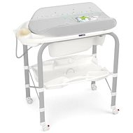 CAM Cambio Col. 242 - Changing Table