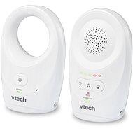 VTech DM1111 - Detská pestúnka