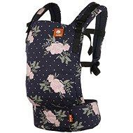 TULA Baby Standard nosidlo – Blossom - Nosič