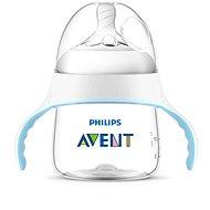 Philips AVENT Fľaštička na učenie 150 ml - Dojčenská fľaša