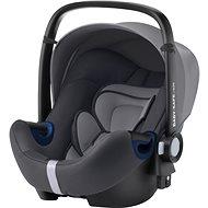 Britax Römer Baby-Safe 2 i-Size – Storm grey - Autosedačka