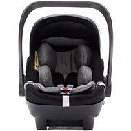 Zopa X1 Plus i-Size - Rockey Grey - Car Seat