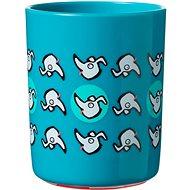 Tommee Tippee Super Cup 190 ml – modrá - Detský hrnček