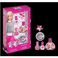 AIRVAL Barbie EdT Set 30 ml - Detská súprava