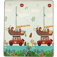 Zopa Foam Play Pad Maxi - Travel / Pets - Play Pad