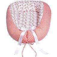 Scamp Hnízdo soft - Birds - Hniezdočko pre bábätko