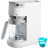 Tommee Tippee  Quick-Cook - Mixér