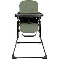 Topmark LUCKY Green - High Chair