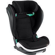 BeSafe iZi Flex FIX i-Size Black Car Interior 50 - Autosedačka