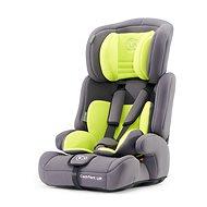 Kinderkraft Comfort Up 9 – 36 kg lime - Autosedačka
