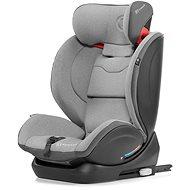 Kinderkraft MyWay Isofix 2020 0–36kg Grey - Car Seat