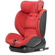 Kinderkraft MyWay Isofix 2020 0 – 36 kg red