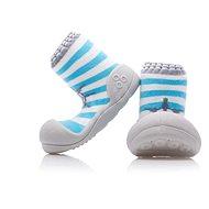 ATTIPAS Marine Avel. Handle - Detské topánočky